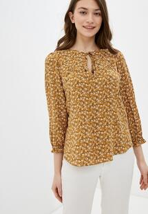 Блуза SPRINGFIELD SP014EWHWLP4E380
