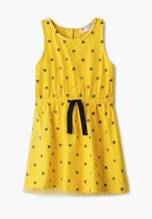 Платье Button Blue BU019EGIFXR3CM098