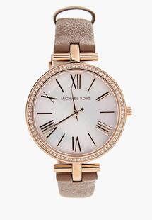 Часы Michael KorsMichael Kors MI186DWIMQG1NS00