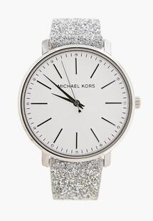 Часы Michael KorsMichael Kors MI186DWIMQG3NS00