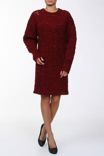 Платье Stella Mccartney 11749485