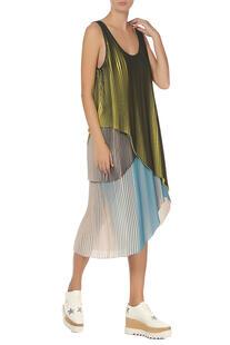 Платье Stella Mccartney 11744473