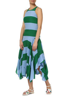 Платье Stella Mccartney 11744352