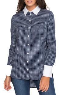 Рубашка Gloss 11740370