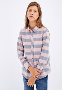Рубашка SPRINGFIELD SP014EWHWLN5E360