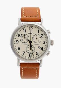 Часы Timex TI001DMIMQH1NS00