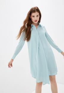 Платье SISLEY SI007EWHWUT1I420