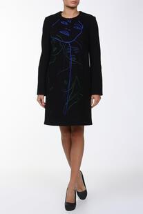 Платье Stella Mccartney 11744865