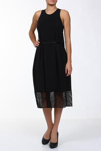 Платье Stella Mccartney 11746869