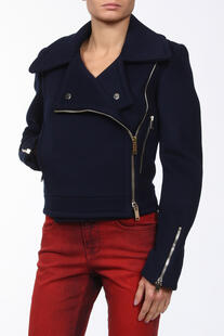 Куртка Stella Mccartney 11750802