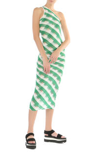 Платье Stella Mccartney 11745273