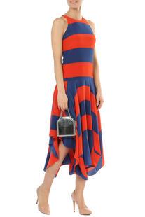 Платье Stella Mccartney 11745383