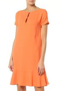 Платье Stella Mccartney 11746433