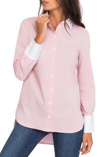 Рубашка Gloss 11737184