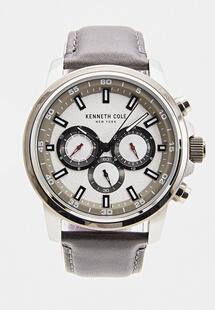 Часы Kenneth Cole kc51014001