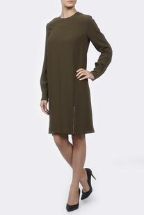 Платье Stella Mccartney 11744581