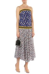 Платье Stella Mccartney 11748582