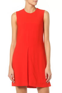 Платье Stella Mccartney 11743921