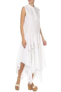 Платье Stella Mccartney 11746434