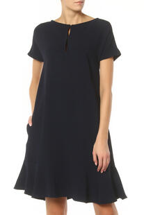 Платье Stella Mccartney 11743924