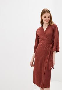 Платье SISLEY SI007EWHWUT7I380