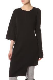 Платье Stella Mccartney 11747909