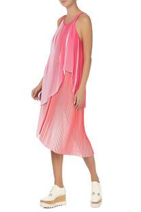 Платье Stella Mccartney 11747693