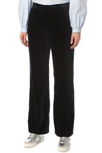 брюки Stella Mccartney 11749029