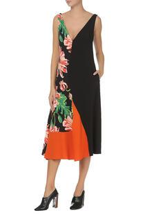 Платье Stella Mccartney 11750656