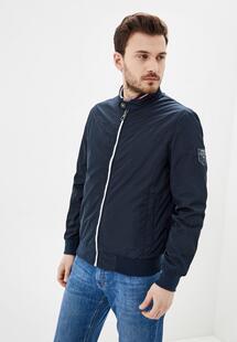 Куртка baon BA007EMINFF0INS