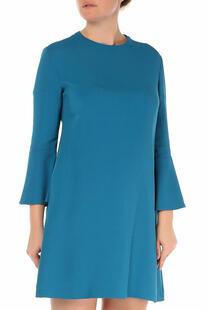 Платье Stella Mccartney 11747142