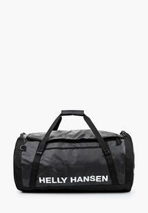 Сумка спортивная Helly Hansen 68004