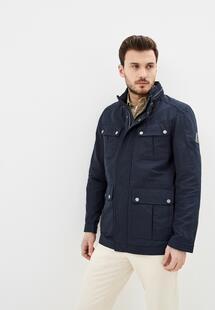 Куртка baon BA007EMINFE8INS