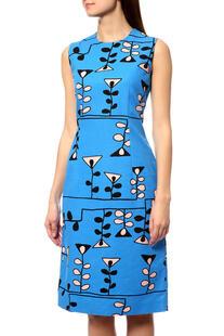 Платье Marni 11665912