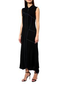 Платье Marni 11666129