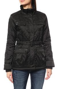 Куртка PAZ TORRAS 11665618