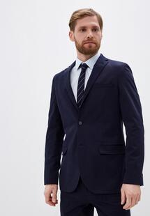Пиджак Marks & Spencer MA178EMIALH4B42LNG