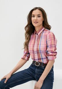 Рубашка Gant 4311120