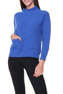 sweater DENNY CASHMERE 6033016
