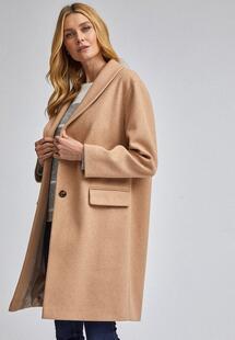 Пальто Dorothy Perkins 98431816