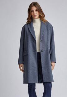Пальто Dorothy Perkins 98431911