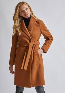 Пальто Dorothy Perkins 98431116