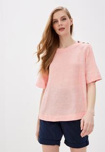 Блуза Marks & Spencer MA178EWIBWL0B100