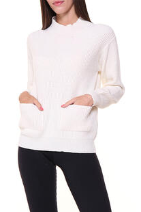 sweater DENNY CASHMERE 6033015