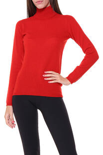 sweater DENNY CASHMERE 6032995