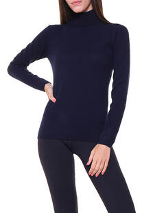 sweater DENNY CASHMERE 6032996