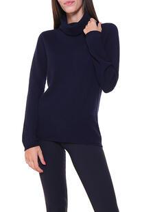 sweater DENNY CASHMERE 6033009