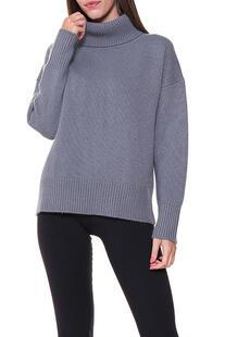 sweater DENNY CASHMERE 6033013
