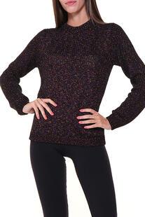 sweater DENNY CASHMERE 6033029