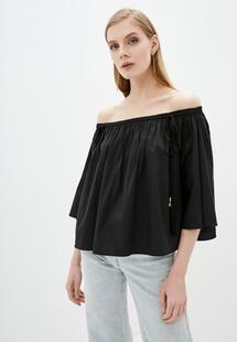 Блуза Patrizia Pepe PA748EWILLW7I400